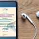 Podcast: Demystifying Antimicrobials